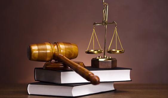 Seddar Yavuz'un Avukatlar Günü Kutlama Mesajı