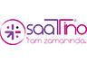 SaaTTino - Accessories & Watches