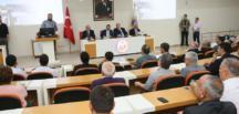 Kültür ve Turizm Bakanlığından Ordu'ya 100 Milyon TL'lik Yatırım