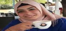 22 yaşındaki genç kız balkondan düşerek öldü
