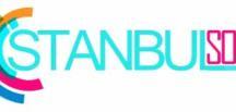 İstanbul Soft Bilişim ve Danışmanlık LTD.STİ.