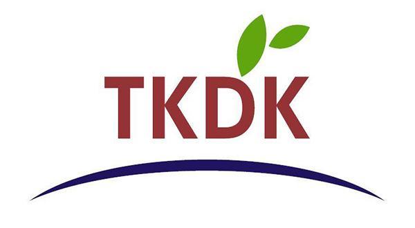 TKDK 5. Başvuru Çağrı İlanını Yayınladı
