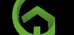 Gorgor House | Tekerlekli Ev Üreticisi