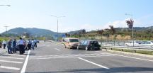 Trafik Kazalarını Önleme Planı Hazırlandı